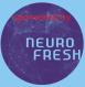 neurofresh2